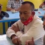 Pj Kades Terik & KUA Krian Sidoarjo Tegaskan Tak Pernah Keluarkan Surat Keterangan Apapun