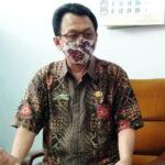Ini Sebab Petani Sulit Dapat Pupuk Bersubsidi Menurut DPKP Jawa Timur