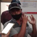 Pergoki Istri Telanjang di Kamar Bersama Pria Lain, Suami di Lumajang Sabetkan Celurit