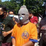 Kasus Cabul di Kota Probolinggo, Usai 'Goyang' Korban, Tersangka Mengaku Beri Uang Rp 20 Ribu