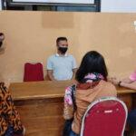 3 Pemandu Lagu Terjaring Razia Warung Remang-Remang di Probolinggo