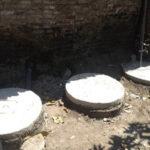 Genjot Peningkatan Sanitasi, Dinas Perkim Jombang Realisikan Pembangunan 1.295 SPALD-S