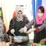 Tingkat Konsumi Ikan di Kota Probolinggo Hampir Samai Nasional, Jatim Rendah Ini Penyebabnya
