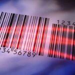 Peneliti Kembangkan Pemindaian Berbasis DNA, Barcode dan QR Bakal Ketinggalan Zaman