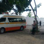 Positif COVID-19, Bupati Situbondo Dadang Wigiarto Meninggal di Usia 54 Tahun