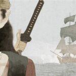 Kisah Ching Shih,  Perjalanan Sang Pelacur Menjadi Bajak Laut Perkasa