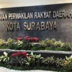 Dugaan Korupsi Pembangunan Gedung Baru DPRD Kota Surabaya Menyeruak