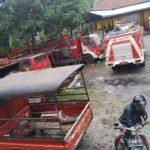 DPRD Jember: Menetapkan OPD Damkar Jember Itu Utama, Harus dengan Pertimbangan Logis