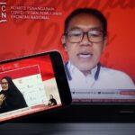 Disiplin 3M dan Terapkan 3T, Negara Bisa Menghemat Rp 500 Triliun