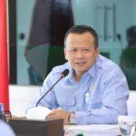 Menteri KKP Edhy Prabowo Ditangkap KPK, Begini Komentar Gerindra Jatim