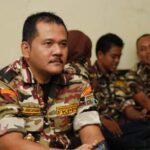 Generasi Muda FKPPI Jatim Desak Ulama Elit Penghina TNI Meminta Maaf