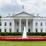 Mengenal Lebih Jauh Seberapa Besar Kekuasaan Presiden di Amerika Serikat
