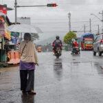 Dinkes Jatim Minta Masyarakat Waspada 4 Penyakit di Musim Hujan