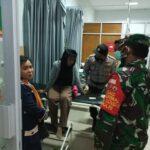 Polisi dan Warga Gagalkan Percobaan Bunuh Diri IRT di Situbondo