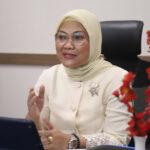 BLT Subsidi Gaji BPJS Ketenagakerjaan Kota Pasuruan Cair November-Desember