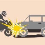 Kecelakaan Beruntun di Jalan Raya Pulosari Tulungagung, Lima Orang Luka-Luka