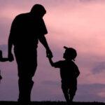 Sekilas Tentang Sejarah Hari Ayah