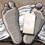 Heboh Seorang IRT di Tulungagung Terbunuh, Polisi Tangkap Tetangga Korban