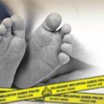 Pembuang Bayi di Gayaman Mojokerto Siswa SMA