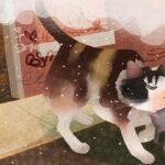 Induk Kucing Terus Memindahkan Anaknya, Ini Penyebab dan Cara Mengatasinya