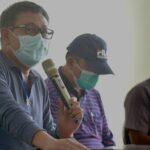 Pemkot Surabaya Gelar <em>Swab Hunter</em> Mengantisipasi Penyebaran Covid-19 Pascaliburan