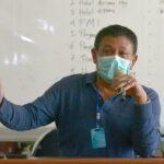 Risma Berpesan, Masyarakat Jangan Kendor Terapkan Protokol Kesehatan