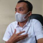 Usai Mencoblos, Pemilih di Jember Tak Lagi Celupkan Jari pada Tinta