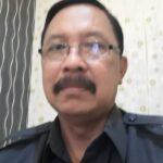 PMI Asal Situbondo Lolos dari Hukuman Mati di Arab Saudi