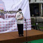 Kota Malang Bersiap Lakukan Pembelajaran Tatap Muka