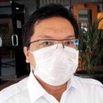 Kota Pasuruan Lengkapi Deteksi Covid-19 dengan Alat PCR Baru