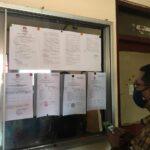 Laporan Sumbangan Dana Kampanye Pilkada Jember, Faida-Vian Terbesar
