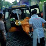 Identitas Mayat Mrs X Telanjang di Sungai Krembung Sidoarjo Terungkap, Diduga Terpleset saat BAB
