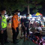 Gencar Digelar Operasi Yustisi, Kesadaran Warga Blitar terhadap Prokes Meningkat