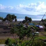 Pantai Rowogiyem Tempursari Lumajang, Kemolekan Tersembunyi yang Butuh Sentuhan Banyak Pihak