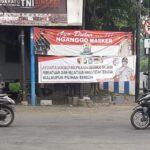 Lakukan Kampanye Hitam di Sidoarjo, Ancaman Pidana Menanti