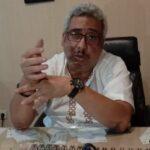 Viral Video Bongkar Peti Jenazah Covid-19, Ini Respons RSUD Kota Probolinggo