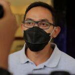 180 Guru SMP Positif Covid-19, Pemkot Surabaya Rancang Formulasi Baru Pembelajaran Tatap Muka