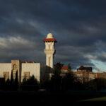 Arkeolog Temukan 400 Lebih Kuburan Muslim Kuno di Spanyol