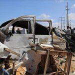 Serangan ISIS di Irak Utara, 8 Orang Tewas 10 Lainnya Kritis