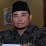 Tiga Raperda BUMD Disetujui, DPRD Dorong Maksimalisasi Kinerja dan Signifikan Sumbang PAD
