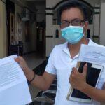 Pencari Keadilan di PN Sidoarjo Kecewa, Sidang Vonis PerkaraTak Diberitahu