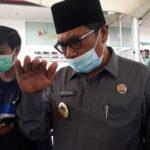 Wakil Walikota Malang: Ada Kesenjangan antara Ekspetasi Publik dan Realita KIP