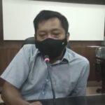 Dua Pejabat Kunci Tak Hadir, Pembahasan APBD Jember 'Ambyar'