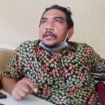Dugaan Penipuan Uang Nasabah Rp 8 M, BRI Pamekasan Pasrahkan Putusan Hakim
