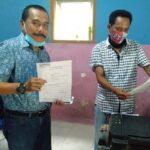 Diduga Terlibat Politik Praktis, Oknum Kepala SDN di Situbondo Dilaporkan Panwascam