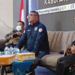 Pantau Penerapan Protokol Kesehatan Pilkada, Bawaslu Kunjungi Banyuwangi