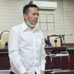 Pengadilan Tinggi Jatim Perberat Hukuman Eks Camat Porong Sidoarjo Soal Korupsi Honor Modin