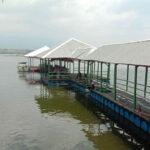 Pascaliburan Tempat Wisata Kabupaten Pasuruan Tetap Terapkan Prokes Ketat