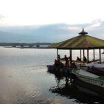 Pandemi Covid-19, Pendapatan Sektor Wisata Kabupaten Pasuruan Anjlok