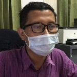 Karyawan Universitas Jember Meninggal karena Covid-19, Rektor Perpanjang WFH